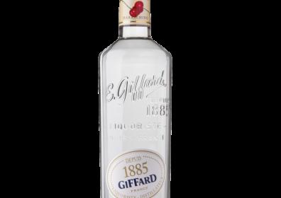 Giffard Maraschino Liqueur – Classic : 700 ml