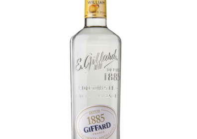 Giffard Pear William Liqueur – Classic : 700 ml