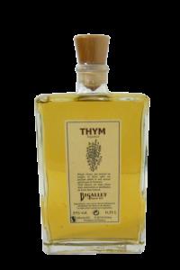 Giffard Thym Liqueur 350mL
