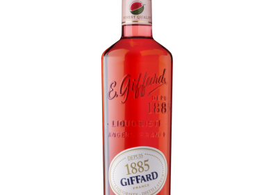 Giffard Watermelon Liqueur – Classic : 700 ml