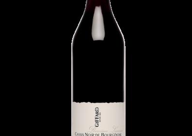 Giffard Blackcurrant Liqueur – Premium (Cassis Noir de Bourgogne) : 700 ml