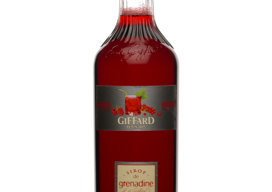 Giffard Grenadine Syrup : 1000 ml