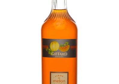 Giffard Melon Syrup : 1000 ml