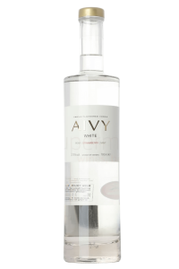 aivy-vodka-iconic