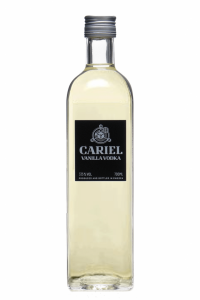 cariel-vanilla-vodka-iconic