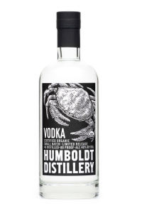 humboldt-distillery-organic-vodka