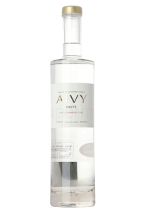 aivy-vodka