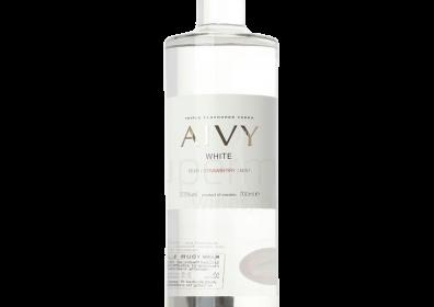 Aivy White Vodka : 700 ml