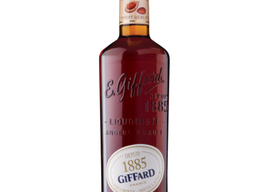 Giffard Amaretto Liqueur – Classic : 700 ml