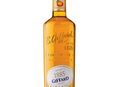 Giffard Mandarine Liqueur – Classic : 700 ml
