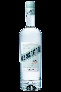 Giffard Menthe Pastille - Specialty 700mL