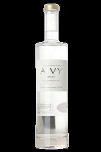 aivy-vodka-iconic