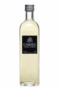 cariel-vanilla-vodka-iconic