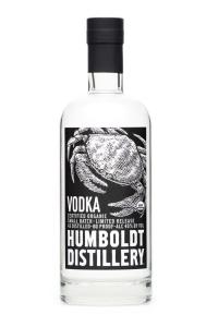 humboldt-distillery-organic-vodka